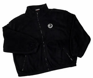 Black-Fleece