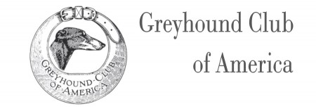 Greyhound Club Of America